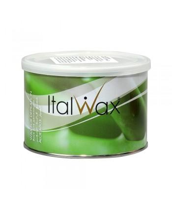 ItalWax depilační vosk v...