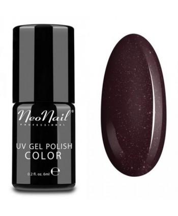 Gel lak Neonail - Opal Wine