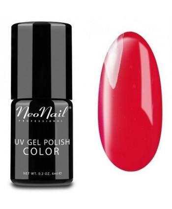 Gel lak Neonail - Poppy Hill