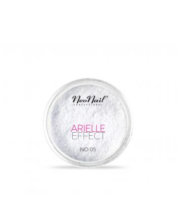 NeoNail Arielle glitrový...