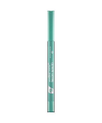 Ceruzka na oči extreme...