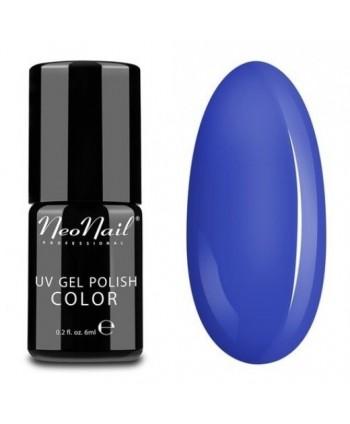 Gél lak Neonail  - Water Iris