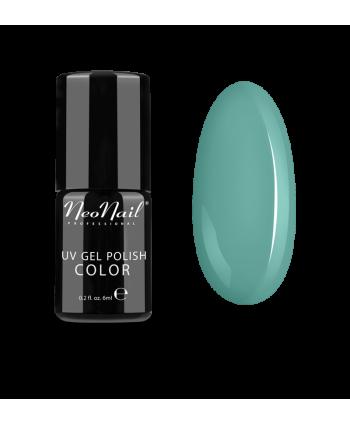 Gel lak Neonail - Turquoise...