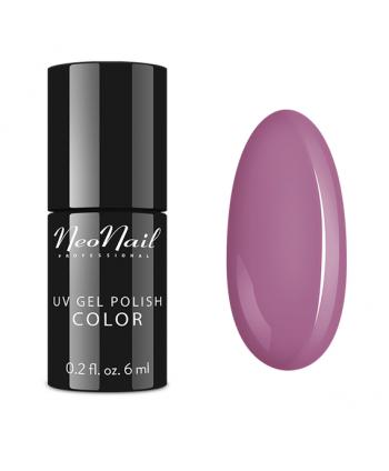 Gél lak NeoNail® Violet...