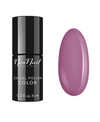 Gel lak NeoNail® Heather...