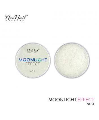Prášek Moonlight Effect - 3