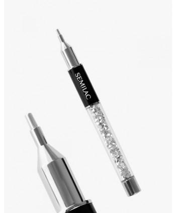 Semilac magnetické pero