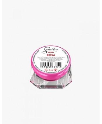 Semilac expert uv gel rosa...