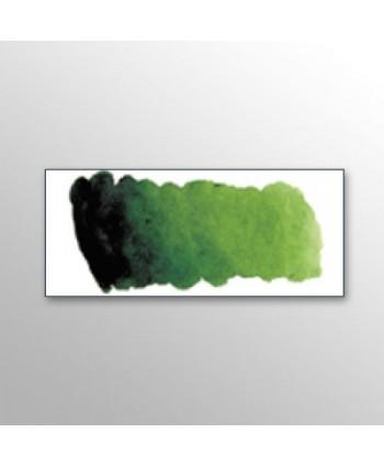 Mijello akvarelová farba...
