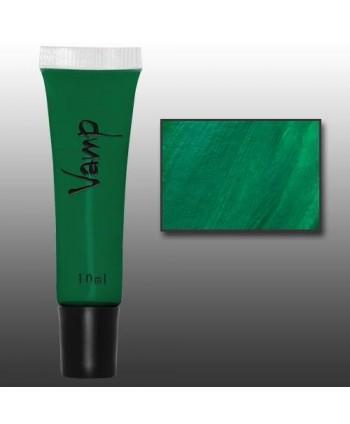 Akrylová barva VAMP 22 10ml