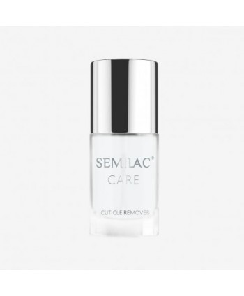 Cuticle remover Semilac 7ml