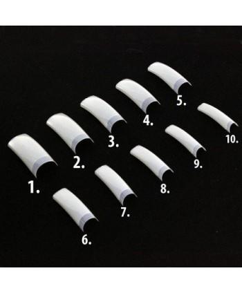 Naturální tipy na nehty č.3...