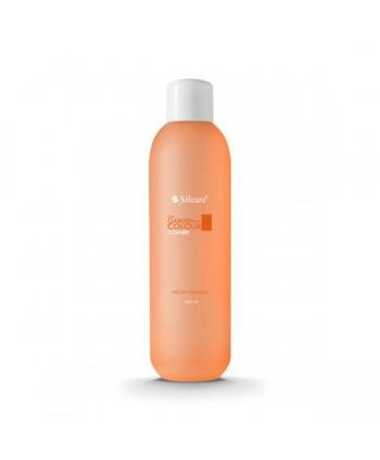 Cleaner meloun orange 1000 ml