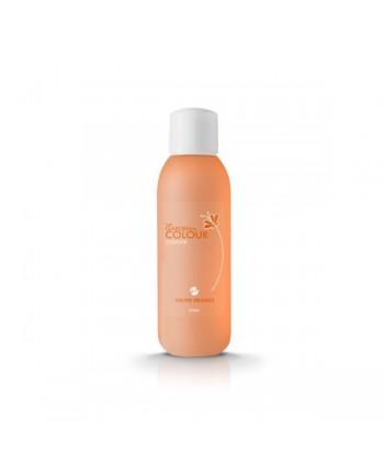 Cleaner meloun pomeranč 570 ml