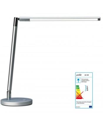 Profesionální LED stolní...