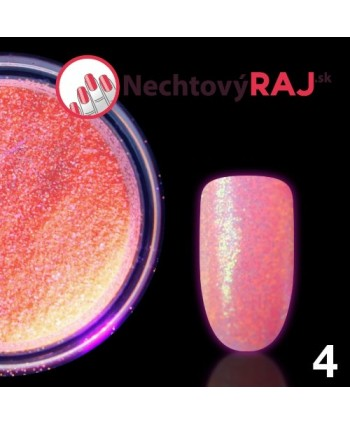 UV Diamantový prášek,...