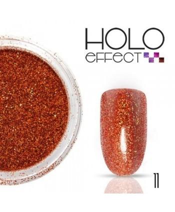 Hit - Holografický prášek 11