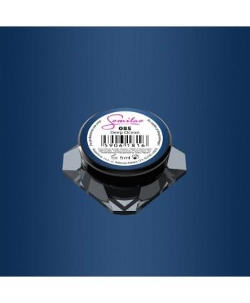 Barevný uv gel Semilac 085