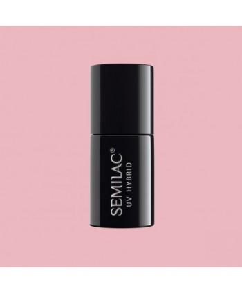 Semilac - gel lak 047 Pink...