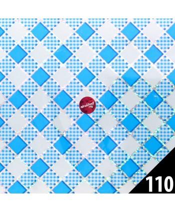 Transfer fólie 110 100 cm