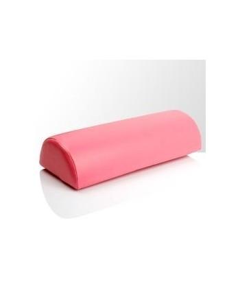 Podložka pod ruku - růžová...