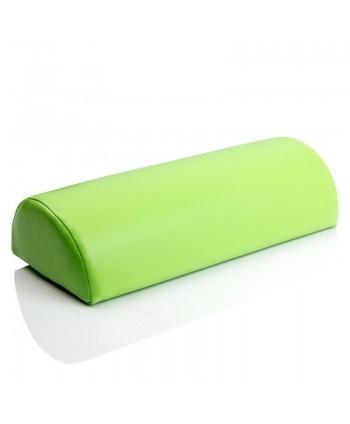 Podložka pod ruku - zelená...