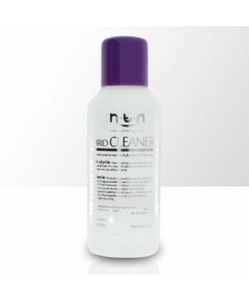 NTN Cleaner 1000ml