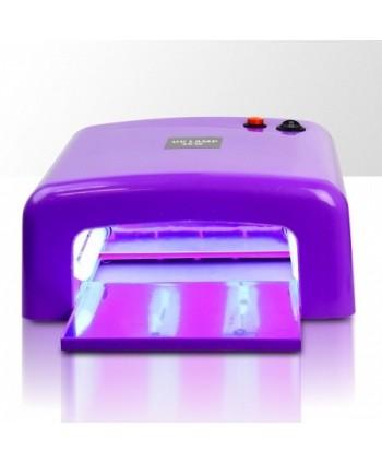 UV lampa 36W Profesional 2...