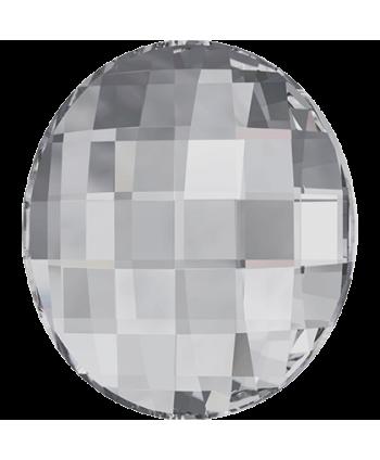Swarovski kamínek Crystal 6 mm