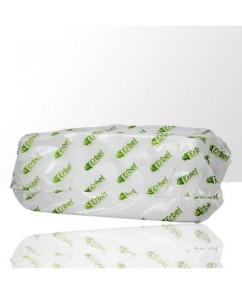 Mini depilační pásky na...