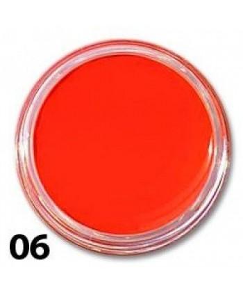 Akrylová barva 10 ml