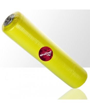 Jednorázové ubrusy - žluté