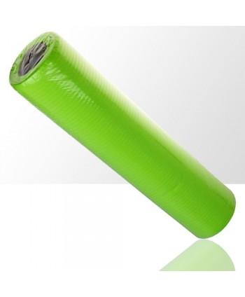Jednorázové ubrusy - zelené