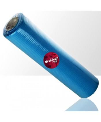 Jednorázové ubrusy - modré