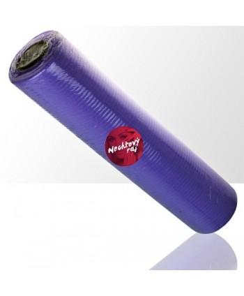 Jednorázové ubrusy - fialové