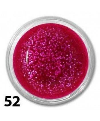 Akrylová barva č.52 10 ml -...
