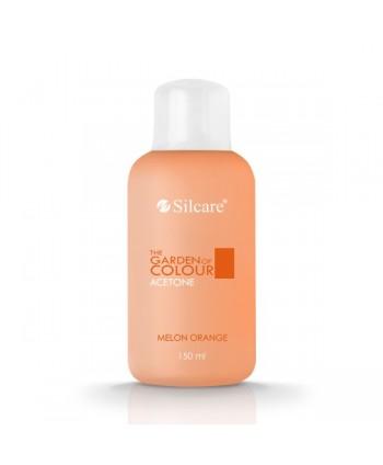 Aceton meloun-pomeranč 150 ml