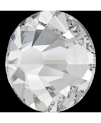 Swarovski SS10 Crystal 50ks