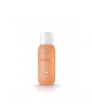 Cleaner Orange Melon 300ml