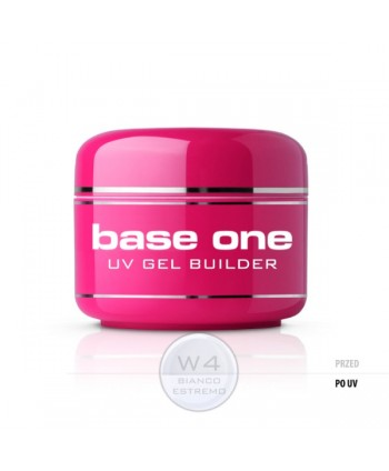 Super cena - Base one UV...