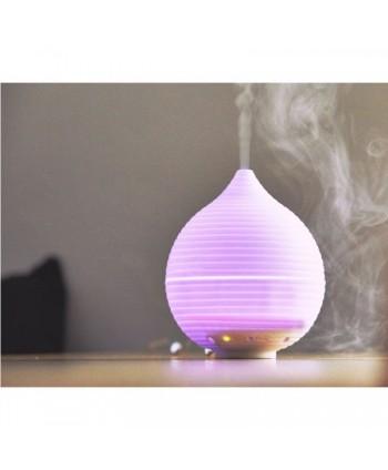 Promed aroma difuzér AL-305 - Biely