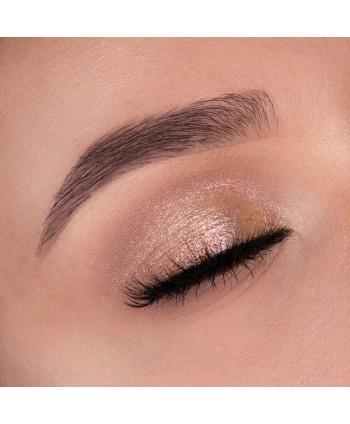 Paletka očných tieňov Semilac Insta Shine