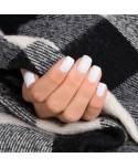 Semilac - gél lak Sweater Weather 563 - Heart Warming