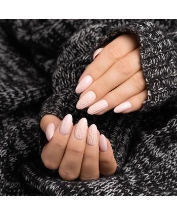 Semilac - gél lak Sweater Weather 562- Warm Evening