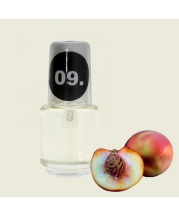 Olejček na nechty vôna broskyňa 5ml
