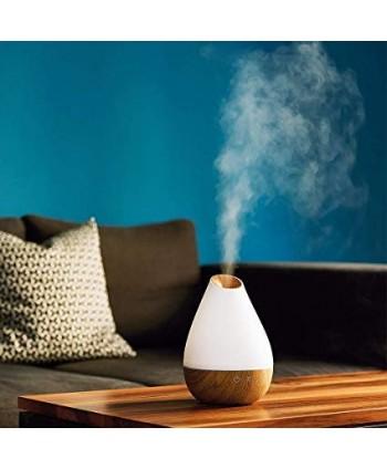 Promed aroma difuzér AL1300-WS