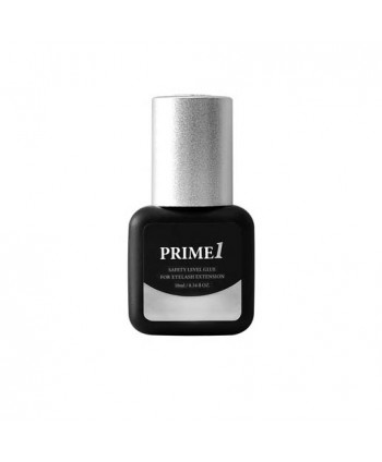 Beautier lepidlo Prime 1 5ml