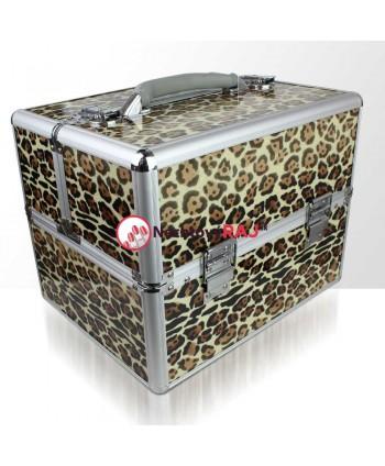 Kozmetický kufrík  213