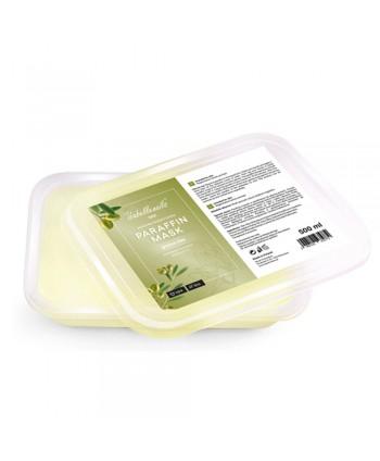 Isabellenails kozmetický  parafín oliva  500 ml