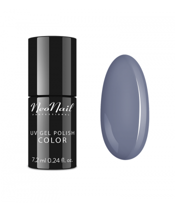 Gél lak NeoNail® Be Fearless 7,2 ml